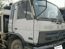 13万出售2010年中联9016车载泵