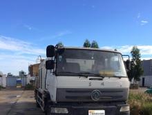 出售稀缺2010年4月出厂中联9014电车载泵一台