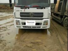 精品出售2011年三一9018车载泵