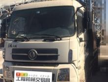精品车源出售2013年三一9018车载泵