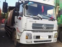 精品出售2013年出厂三一9018车载泵