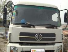 出售12年出厂中联9014车载泵