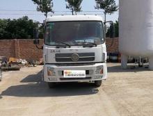 车主直售14年国四C8三一10020车载泵