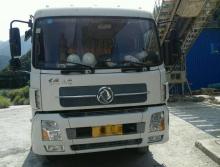 48万出售三一C8国四10020车载泵14年8月出厂工作2300小时