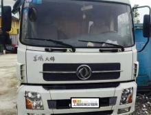 出售国四三一C810020车载泵