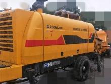 2010年中联柴油泵9018.195