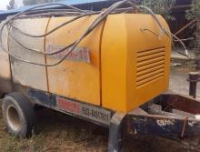 精品出售15年和盛达8016拖泵