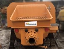 出售2016年三一9028拖泵,全新的,一方未打,98万,湖南看车