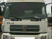 出售11年中联东风9014车载泵