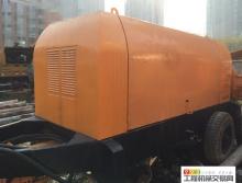 特价出售一批10年-13年力士乐主油泵8016-110S电拖泵