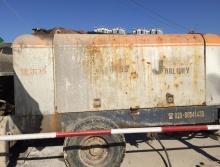 出售08年佳尔华6013  90S 电拖泵