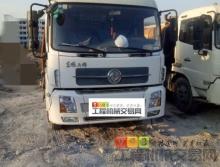 出售2014年8月1出厂10014车载泵(国四)