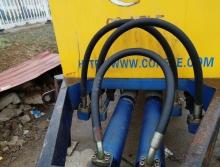 处理12年青岛科尼乐6013.90电拖泵