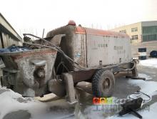 出售09年盛隆60s1390c拖泵