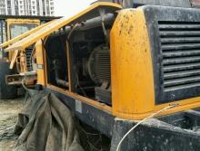 转让2011年底出厂中联60C电拖泵