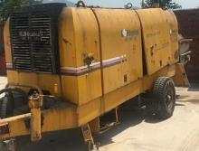 出售11年鸿得利8015110电泵