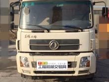 极品转让15年11月出厂中联国四10018车载泵