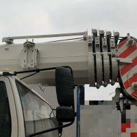 转让中联重科2011年25V5吊车