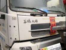 车主直售12年5月份出厂中联重科9014车载泵
