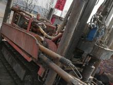 宏达17年300型钻机