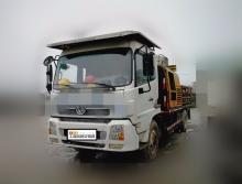 精品出售2010年三一9014车载泵