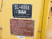 正远13年400a钻机