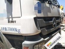 出售2013年中联奔驰47米