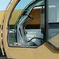 转让北方交通2009年二十吨吊车
