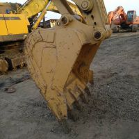 转让其他2013年GME230履带挖掘机