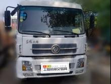 出售2013年出厂中联10018车载泵