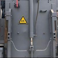 转让维特根2007年W100F铣刨机