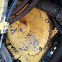 转让龙工2011年855B装载机