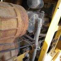转让山推2010年20吨压路机