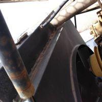 转让山推2010年20吨压路机压路机