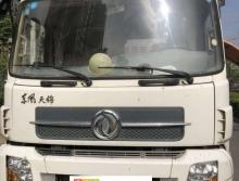 出售精品2014年三一10020车载泵(国四排放)