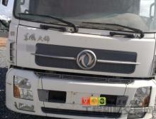 精品出售2011年中联9014车载泵(靠谱车源)