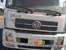 精品出售2012年出厂中联9014车载泵