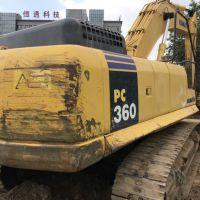 转让小松2012年PC360-7大挖