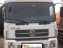 精品出售14年11月出厂三一C810020车载泵(国四北方车源)