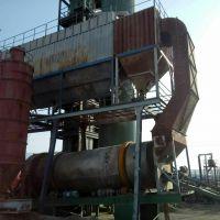转让北京加隆2016年3000型沥青搅拌设备