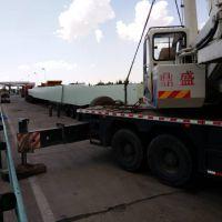 转让中联重科2012年80V吊车