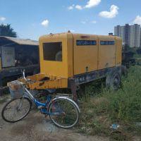出售2009年民乐8013电拖泵