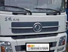精品出售2014年国四三一9016电动车载泵