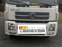 出售13年出厂三一C6  10018车载泵(共三台)