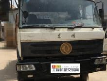 出售2008年出厂三一9014车载泵(绿标车)