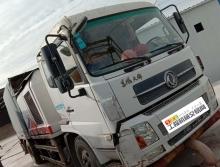 出售精品2012年出厂中联9014车载泵(230输送缸)