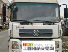 精品出售12出厂年中联9018车载泵