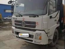精品出售2011年出厂三一9018车载泵