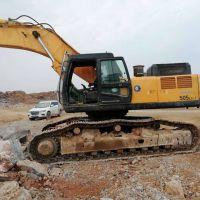 转让现代2011年505-7大挖