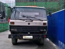 精品出售2008年中联9014车载泵
